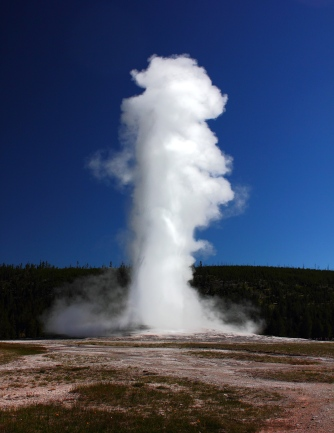 old-faithful-1